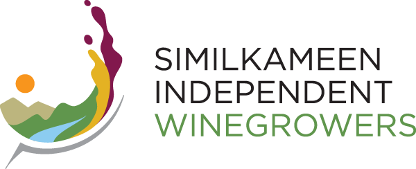 Similkameen Independent Winegrowers