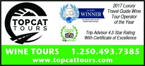 Top Cat Tours