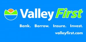 VF-a division of-blue valley