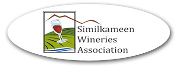 Similkameen Wineries Association