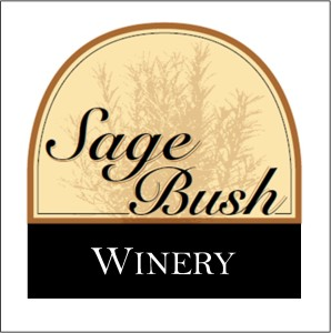 Sagebrush Winery