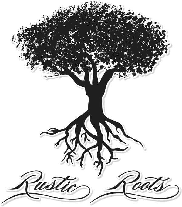Rustic Roots