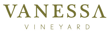 Vanessa Vineyard