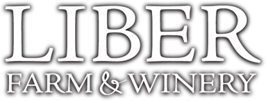 Liber Farm & Winery