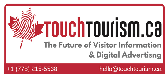 Touch Tourism