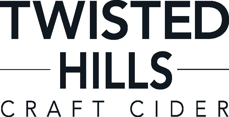 Twisted Hills Craft Cider